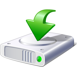 KMSpico v9.3.2 Download-icon
