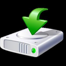 تعريفات DriverMax 7.12,2013 Download-icon.png